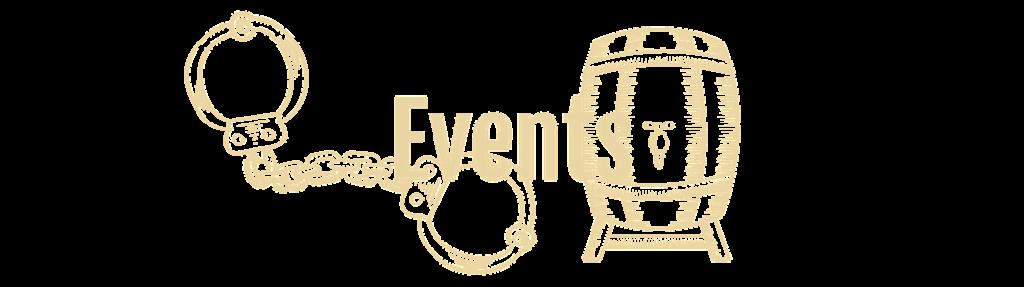 Kopie van Rijkshotel events banner
